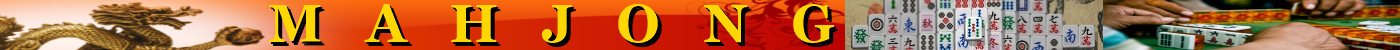 Mahjong: spila besta Mahjong Titans Games Free!